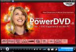 Power dvd 7