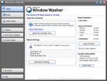 Windows Washer